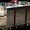 Thumbnail: Zicc ® Suitcases