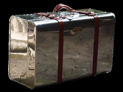 Zicc ® Suitcases