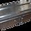 Thumbnail: Zicc ® Box SuperBoost