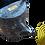 Thumbnail: Zicc ® Sprinkler Duo