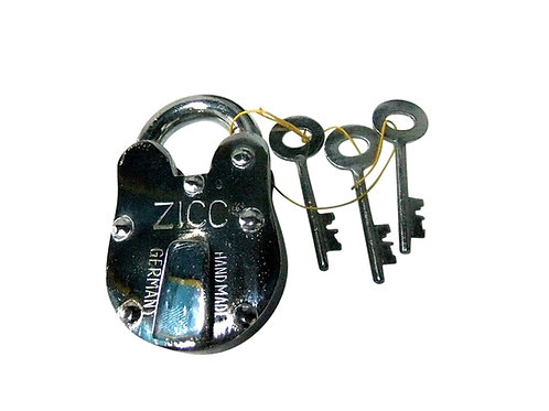 Zicc ® Lock Classic