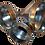 Thumbnail: Zicc ® Funnels