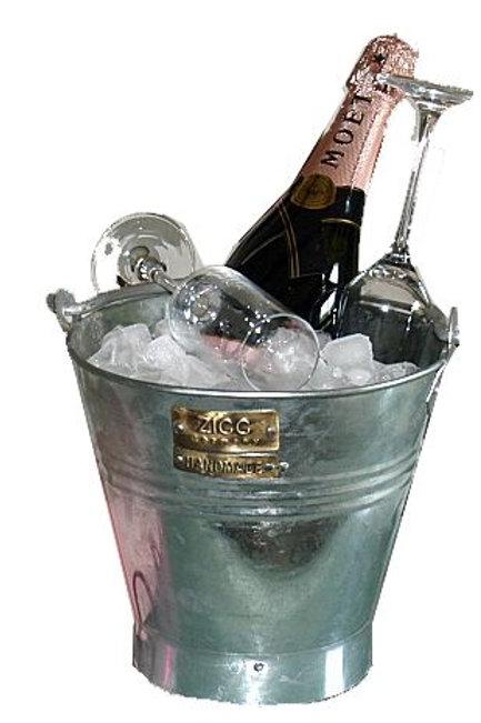 Zicc ® Champagne Bucket