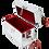Thumbnail: Zicc ® Bag UP