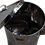 Thumbnail: Zicc ® Bin Steel