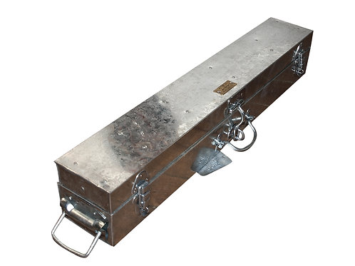 Zicc ® Box Long