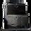 Thumbnail: Zicc ® Box Square