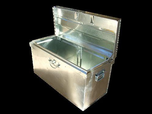 Zicc ® Box Square