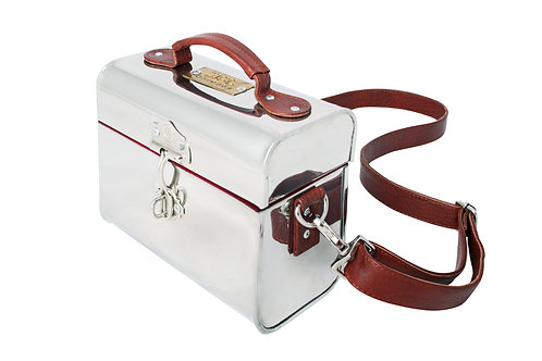 Zicc ® Bag UP