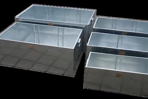 Zicc ® Box Open