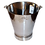 Thumbnail: Zicc ® Steel Buckets