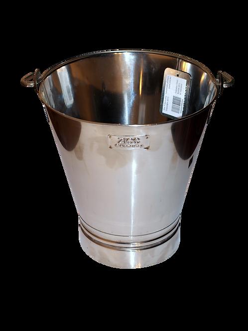 Zicc ® Steel Buckets