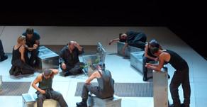 Wiener Volksoper mit Zicc ® Kisten Bühnenbild