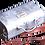 Thumbnail: Zicc ® Bag Nostalgie
