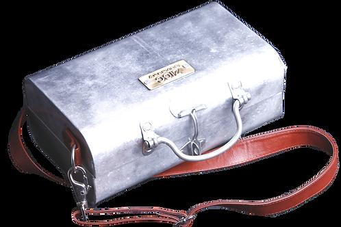 Zicc ® Bag Nostalgie
