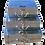 Thumbnail: Zicc ® Box Set 01
