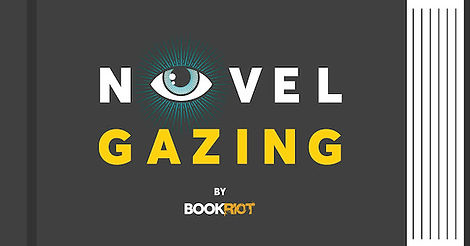 novel gazing logo.jpg