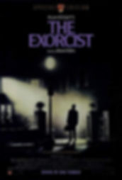 the exorcist everything trying to kill y