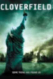 Cloverfield movie poster.jpg