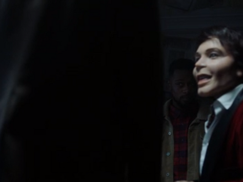 """Southern Gothic Revisited in """"Teddy Perkins"""" on Atlanta: Great Things Come from Great Pain"""