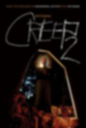 Creep 2 movie poster.jpg
