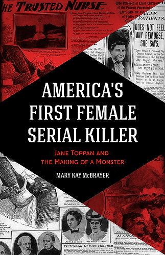Americas First Female Serial Killer_1.jp