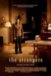 the strangers movie poster.jpg