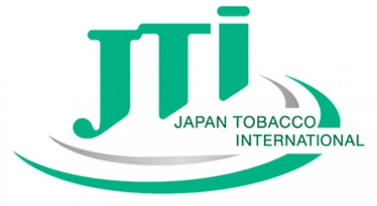 japan-tobacco-210028-34