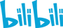 250px-Bilibili_Logo_Blue.svg.png