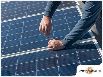 11-jmb-renewables1.jpg