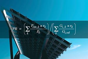Blog JSi - Performance Ratio Formula.png