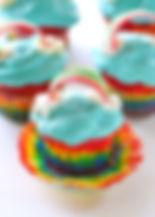 rainbow-cupcakes-12-732x1024.jpg