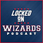 Locked-On-Wizards-Podcast-BG.jpg