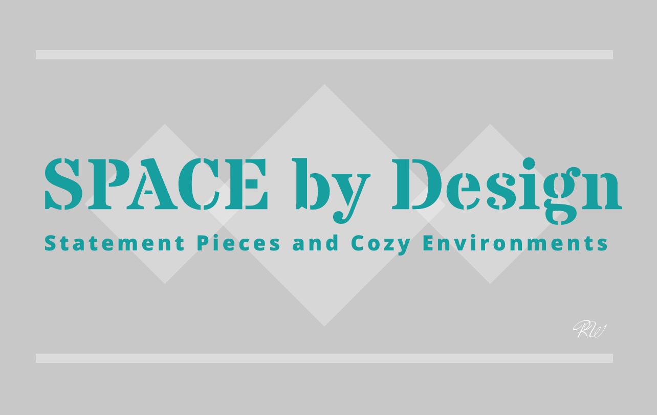 Furniture Consultation