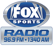 Fox-Sports-Logo.png