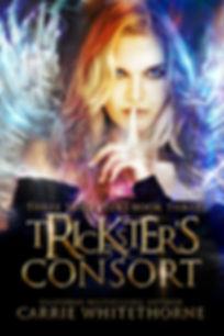 TrickstersConsortFinal.jpg
