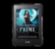 Prime 3D.png