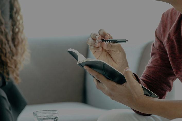 hands-pen-notebook-man_edited_edited_edi