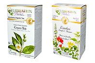 Paris Health Store - specialty teas