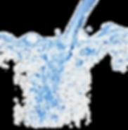 Water Mechanics Dundas