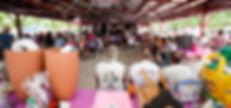 Olympia Village RV Park parties