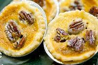 Paris Health Store - Gluten Free Baking