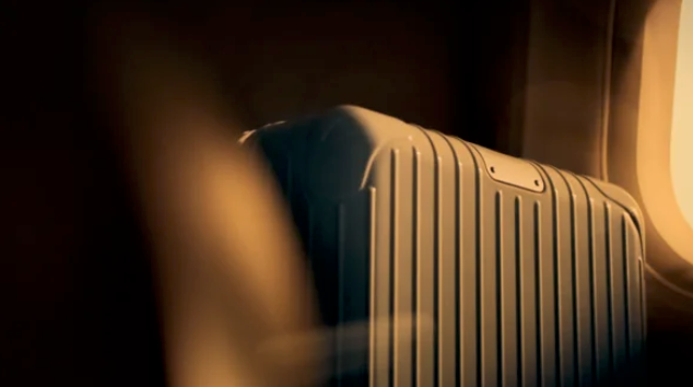 RIMOWA | JOURNEY