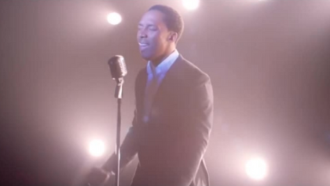 'LOVE TURNED TO HATE' | LEMAR