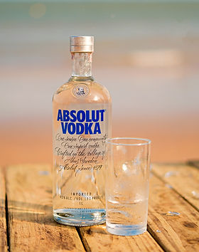 absolut_edited.jpg
