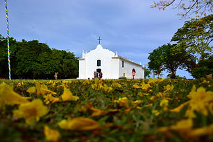 Igreja Trancoso.JPG