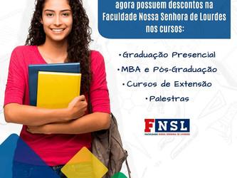Associados a CDL - FNSL