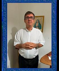 PE._JOSÉ_CARLOS_-_COMIDI.png