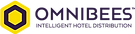 logo-Omnibees.png