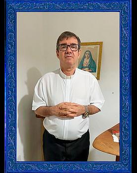 PE. JOSÉ CARLOS.png